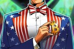 "US-Politiker: ""Aufsichtsbehörden behindern Krypto-Innovation"""