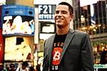 Roger Ver'den Yatırımcılara Tavsiye: Bitcoin'e Değil Bitcoin Cash'e Bakın