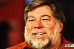 Apple Kurucularından Steve Wozniak, Blockchain Odaklı Risk Sermayesi Fonunun Kurucu Ortağı Oldu!