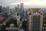 Pengamat: Penerapan Tax Holiday di Indonesia Terlambat
