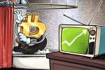 Un año después de los máximos históricos de $20 000, el precio de Bitcoin supera los $3500