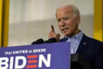 Cuộc đua kiếm và tiêu tiền tranh cử của Trump - Biden