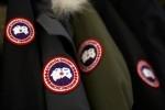 Canada Goose Raises Profit Guidance After Direct Sales Double