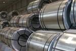 Türkiye'de Çelik Talebinin %2,3 Gerilemesi Bekleniyor