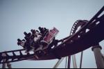 Kehidupan Pengusaha Sama dengan Menaiki Roller Coaster? Simak Penjelasannya