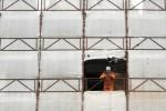 Costruzioni, produzione +0,6% a gennaio