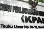 Kontroversi Iklan Blackpink, KPAI: Jangan Diulangi Lagi ya Shopee