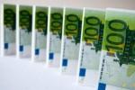 Staat wil tot 4 miljard euro ophalen