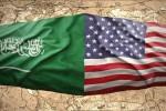 """沙特威胁利用""""石油武器""""应对美国惩罚,油价要直飙至200美元?"""