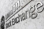 Borsa: Europa migliora, Milano -0,4%