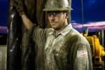 Ả-rập Xê-út: OPEC và Nga có thể bơm dầu nhiều hơn trong tương lai gần