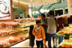 Gandeng Caffebene, Sari Roti Ekspansi Bisnis ke Korea Selatan