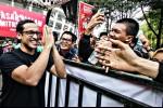 5 Daftar Anak Muda Terkaya di Indonesia, Mantap Hartanya Triliunan
