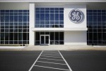 GE Fall Sets Up Worst Month Since Depths of 2009 Bear Market