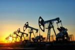 Σκαρφάλωσε σε υψηλό 3,5 ετών το πετρέλαιο