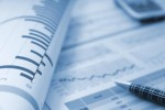 Mercati, braccio di ferro tra propensione al rischio e inclinazione alla prudenza