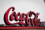 Coca-Cola kijkt ook naar wietdrankjes