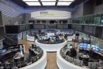 Borsa: Europa apre debole, Londra -0,47%