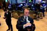 Wall Street inicia mixto tras su mejor agosto en tres décadas