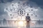 Bitcoin könnte 2019 wie ein Stein fallen – was sollte man jetzt tun?