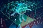 Studie: Kryptobörsen haben 2018 Handelsrekorde gebrochen