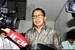 Plt Ketum PSSI Mangkir Lagi dari Panggilan Polisi