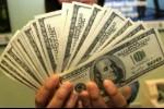 Melemahnya Dolar AS Setelah Komentar Hati-hati Pejabat Fed