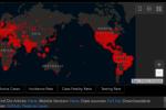 全球疫情动态【9月29日】:确诊病例突破3343万 普京考虑接种新冠疫苗