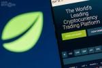 Bitfinex tung ra giao dịch ký quỹ cho stablecoin Tether