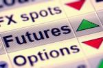 Blockchain Platform Eliminates Brokers in Derivatives Trading