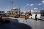 Turkish Inflation Near Highest in Erdogan Era as Lira Slides