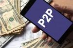 Per le società FAANG il nuovo business è nel P2P lending