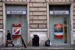 Unicredit: 400.000 comptes visés par des hackers