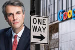 Justice US contre Google : la bataille anti-trust va démarrer