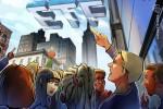 【速報】CBOE、ビットコインETFの申請を取り下げ |「米政府機関の閉鎖」が理由