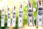 Binance Teams up With Chainalysis to Address Money Laundering