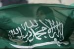 Arab Saudi Berduka, Pangeran Bandar bin Khalid bin Abdulaziz Al Saud Tutup Usia