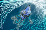 Challenging Ethereum 2.0? Competing blockchains are seizing the moment