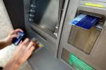 Con la riforma del Bancomat possibili rincari sui prelievi