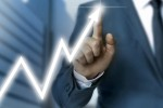 Have £3k to spend? I think this cheap FTSE 250 growth stock could be worth the risk