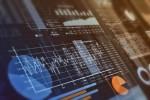 Mercato già posizionato sul rallentamento USA
