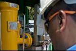 Jadi Subholding Gas, Danareksa Sebut Laba PGN Bakal Meroket
