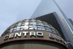 BMV cierre: Bolsa cae 1.8%, tiene peor día en más de 3 meses