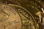 Vàng thế giới có phiên giảm đầu tiên trong 3 phiên