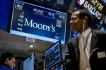 Động thái của Moody's với Việt Nam: Hiểu đúng để hành động đúng