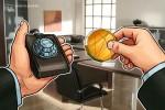A empresa de serviços de cripto investimento BitGo vai adicionar suporte para o TRON