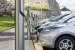 Power Ledger transforme les voitures électriques en machines à billets