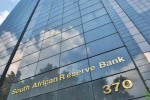 SA Reserve Bank keeps repo rate unchanged at 6.5%