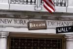 Falta de ETNs mantém Wall Street longe do Bitcoin, diz Ed Tilly, analista da CBOE