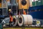 'AMG-deal verkleint risico's'